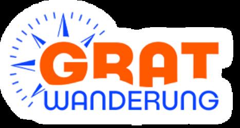 GRATWANDERUNG